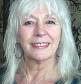 Donna Kinniburgh