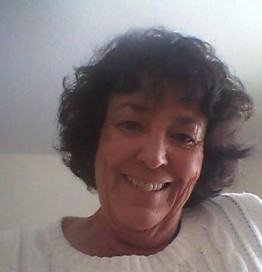 Joanne Maclaren