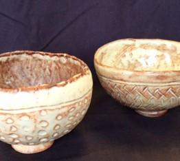 Almonte Potters Guild