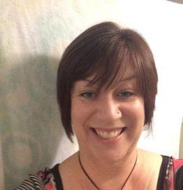 Leanne Dwyer